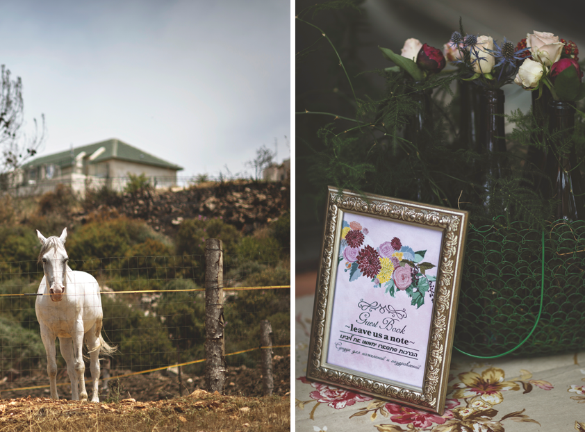 Reseptin-Decor-Farm-Wedding