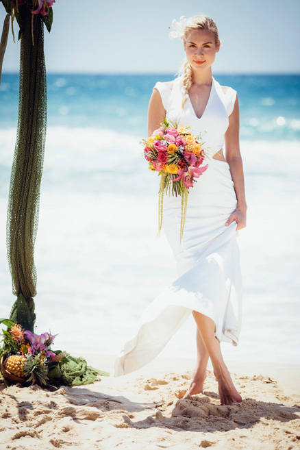 TropicalWedding9