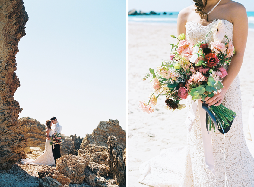 Bridal-Boho-Bouquet