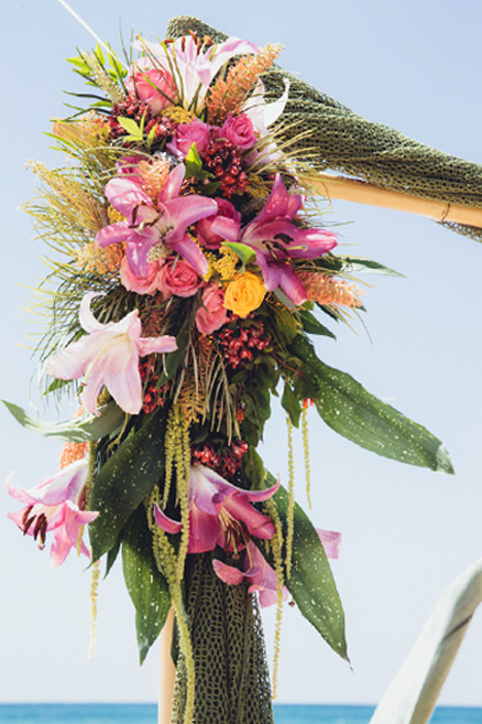 TropicalWedding6