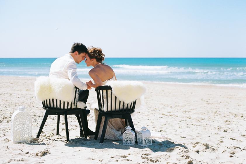 Couple-Engagement-Beach