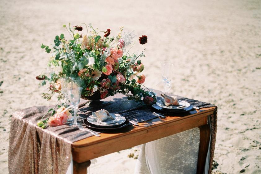 Wedding-Table-Seting