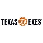 texas_exes(3).png