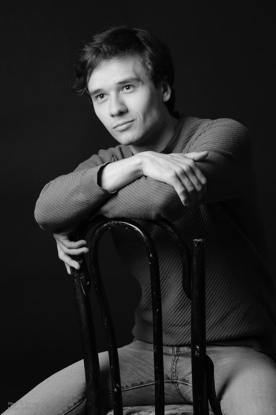 Фотография: Николая Тарханова