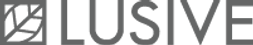lusive logo.png