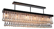 Avrille-Chandelier-Lusive-Decor-Custom-L