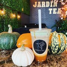 Harvest Pumpkin Chai Milk Tea.jpg