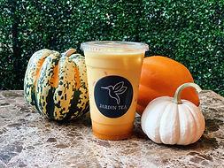 Pumpkin Chai Milk Tea.jpg