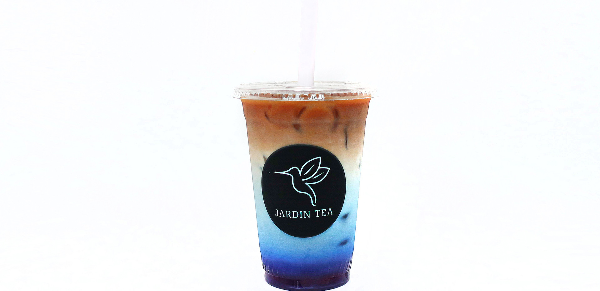 Butterfly Pea Flower Coffee Latte.jpg