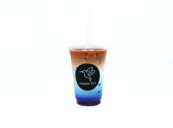 Butterfly Pea Flower Coffee Latte.jpg
