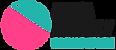 AAF Logo_Full Colour - 150 dpi.png