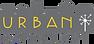 UD-Logo-colour-10 per cent.png