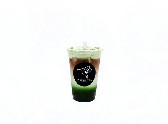 Dalgona Matcha Coffee Latte.jpg