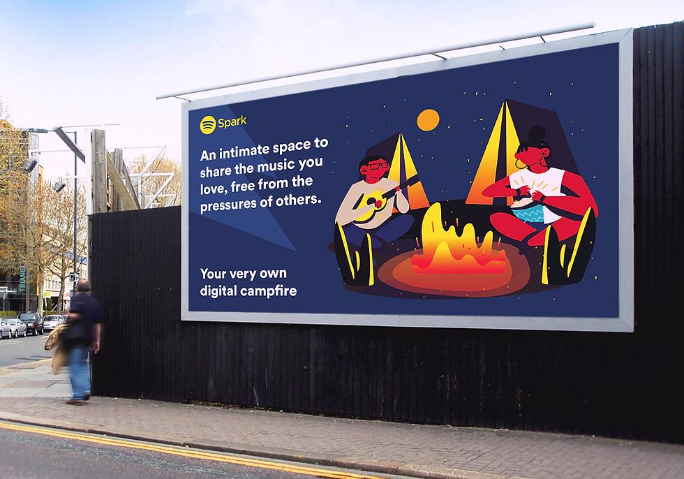 Campfire billboard mockup.png