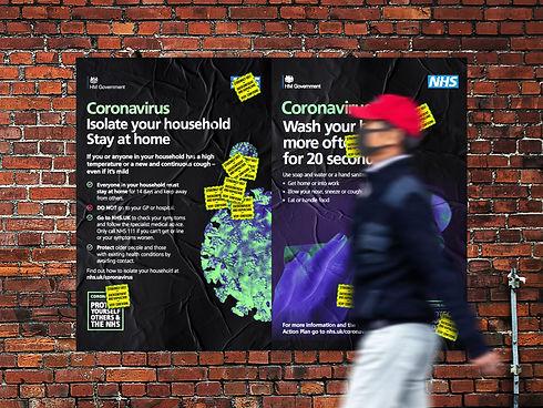 Black coronavirus poster.jpg