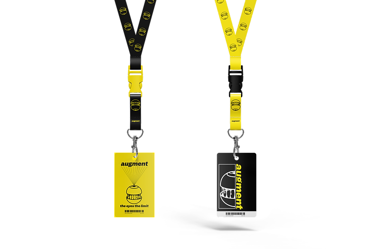 lanyards updated.png