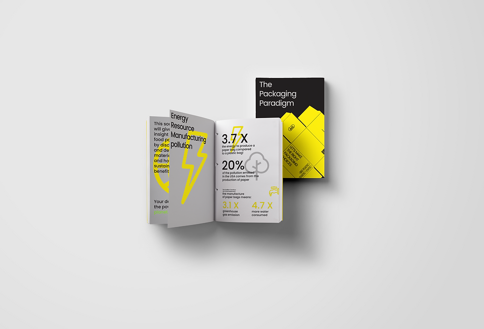booklet mockup with front cover.png