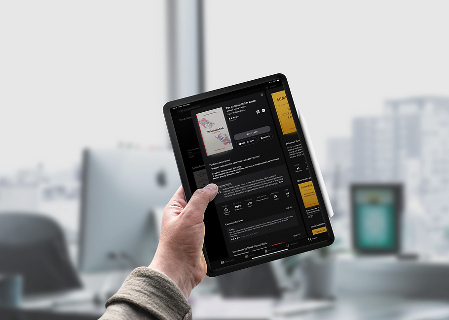 iPad Pro-In-Hand-Mockup.png