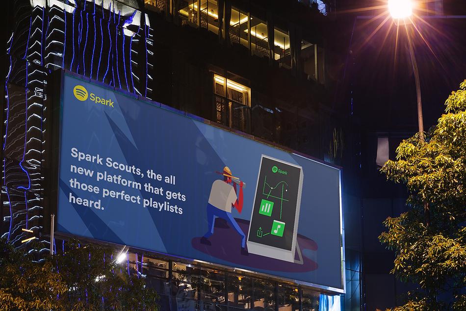 Spark Scouts mockup billboard.png