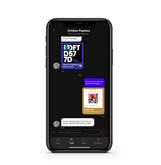 iphone mockup private DM.png