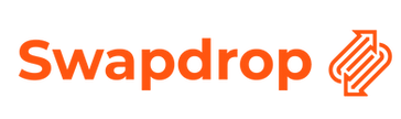 logo and name 2 ff5510.png