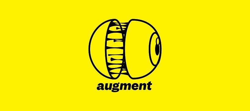 augment banner logo.png