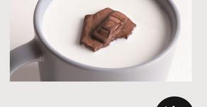 【±n°C 災難巧克力🍫】