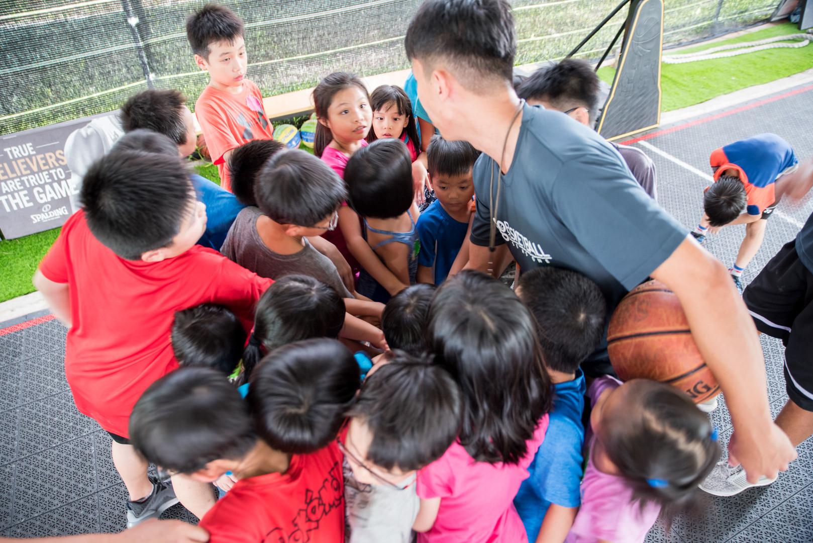 Basketball 3.jpg
