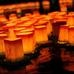 中元節,盂蘭盆節👻快樂⁉️