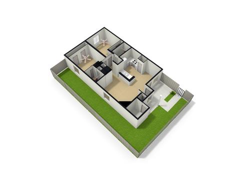 private-yard-floor-plan-2.png