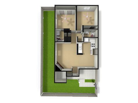private-yard-floor-plan-1.png