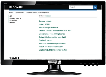 DVLA-Screen.png