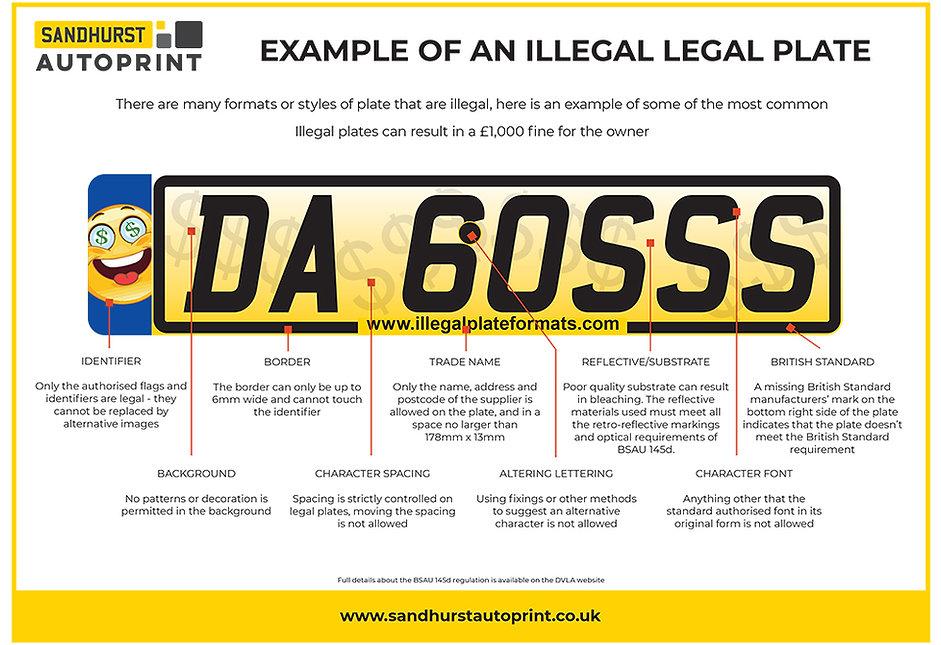 SAP-illegal-plate-formats.jpg