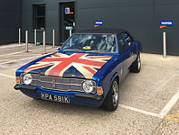 vehicle - UK Flag bonnet.jpg
