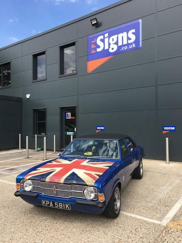 vehicle - UK Flag bonnet.jpg