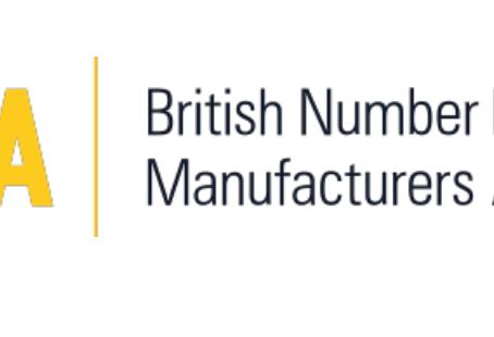 BNMA Update on BS AU