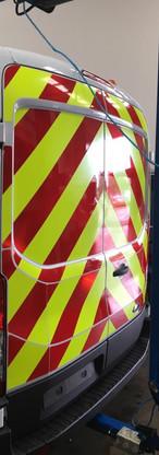 ford custon full kit 2.jpg