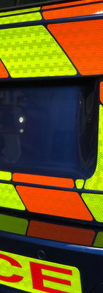 Police rear 1.jpg