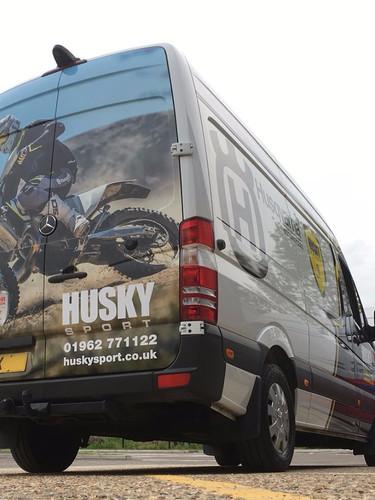 vehicle - Husky van 1 SMALL.jpg