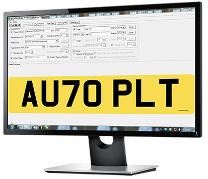 AUTO-PLATE.png