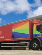vehicle - Royal Mail Pride (15).jpg