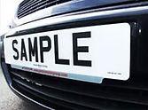 SAMPL.jpg