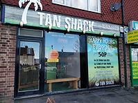 shop front - tan shack (2).jpg