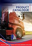 FPL-Catalogue2.jpg