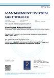 ISO-1400-2015.jpg