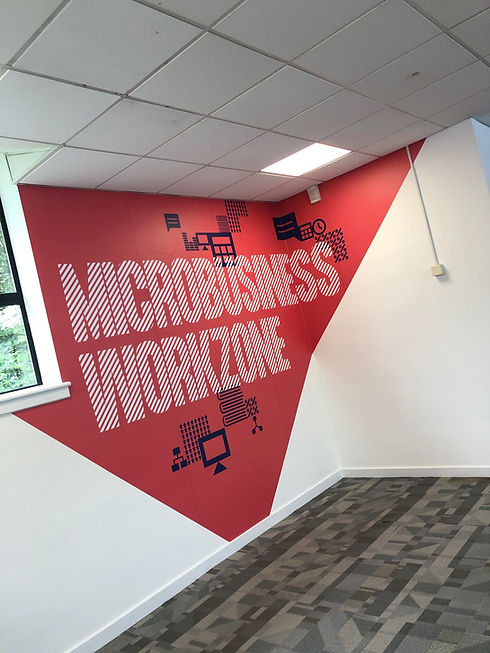 Wall Graphics - Farnborough Tech 8.jpg