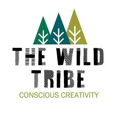 Wild logo central tag line.jpg