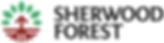 sherwood logo.png