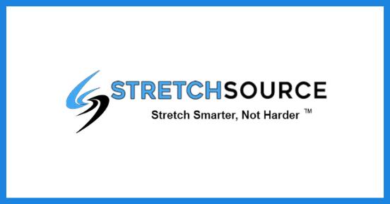 StretchSource