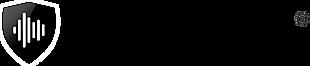 dropified_black_logo_v2.png